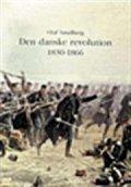 den danske revolution 1830-1866 - bog