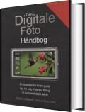 den digitale fotohåndbog - bog