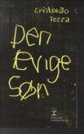 den evige søn - bog