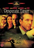 desperate timer - DVD