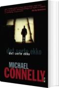 det sorte ekko - bog