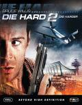 die hard 2 - Blu-Ray