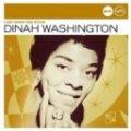 Dinah Washington - Lady Sings The Blues (jazz Club) - CD