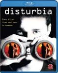 disturbia - Blu-Ray