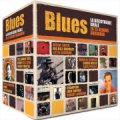 blues - the perfect collection - cd