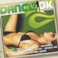 dance.dk - cd