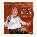 danske revy legender - cd