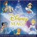 disney magi - deluxe - cd