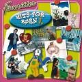 hits for børn 1 - cd