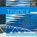 super trance 2007 - cd