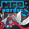 mgp nordic 2008 - cd