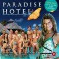 paradise hotel  - cd+dvd