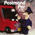 postmand per - cd