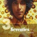 the seventies - cd