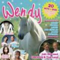 wendy - double pack - cd