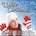 white christmas - cd