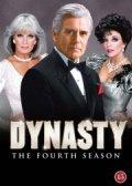 dollars - sæson 4 - DVD