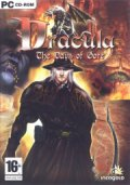 dracula - the days of gore - PC