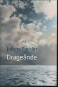 drageånde - bog
