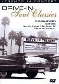 drive-in soul classics - DVD