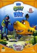 dyk olli dyk! - vol. 3 - DVD