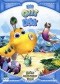 dyk olli dyk - vol. 5 - DVD