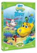 dyk olli dyk - vol. 6 - DVD