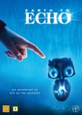 earth to echo - 2014 - DVD