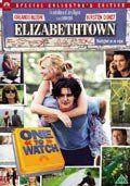 elizabethtown - collectors edition - DVD