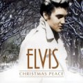 elvis presley - christmas peace - cd