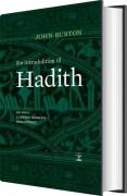 en introduktion til hadith - bog