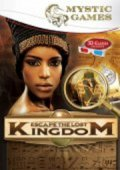 escape from lost kingdom - dk - PC