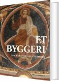 et byggeri for vorherre og evigheden - bog