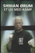 et liv med kamp - bog