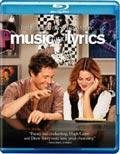 et sikkert hit / music and lyrics - Blu-Ray