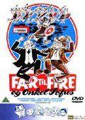 far til fire og onkel sofus - DVD