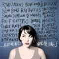 featuring norah jones - cd