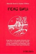 feng shui - bog