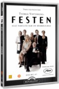 festen - DVD