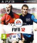 fifa 12 special edition - dk - PS3