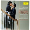 figaro - highlights from mozart's  - DigiPack
