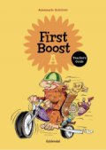 first boost - a - bog