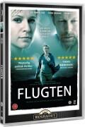flugten - DVD