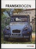 franskbogen - øvehæfte - bog