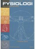 fysiologi - bog