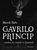 gavrilo princip - bog