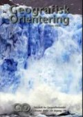 geografisk orientering årsskrift 2009 - bog
