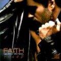 george michael - faith - cd