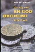 giv dig selv en god økonomi - hele livet - bog