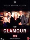 glamour - hvordan det hele begyndte - DVD